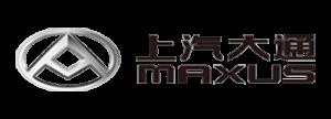 Shang Qi