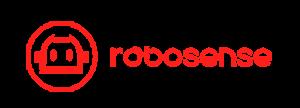 rebosense